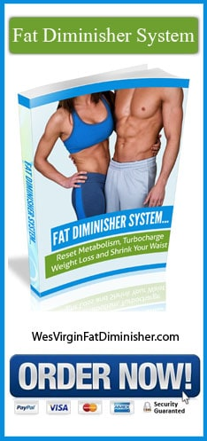 Fat Diminisher system Order Now